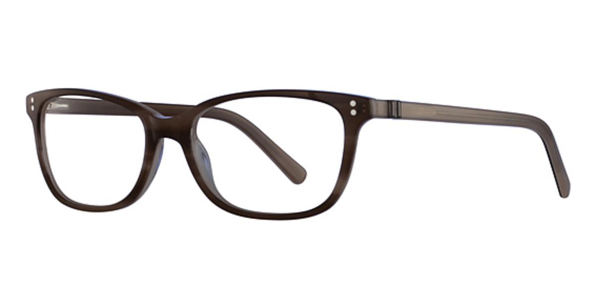 4f7f622e4c Fatheadz Savona Eyeglasses Frames