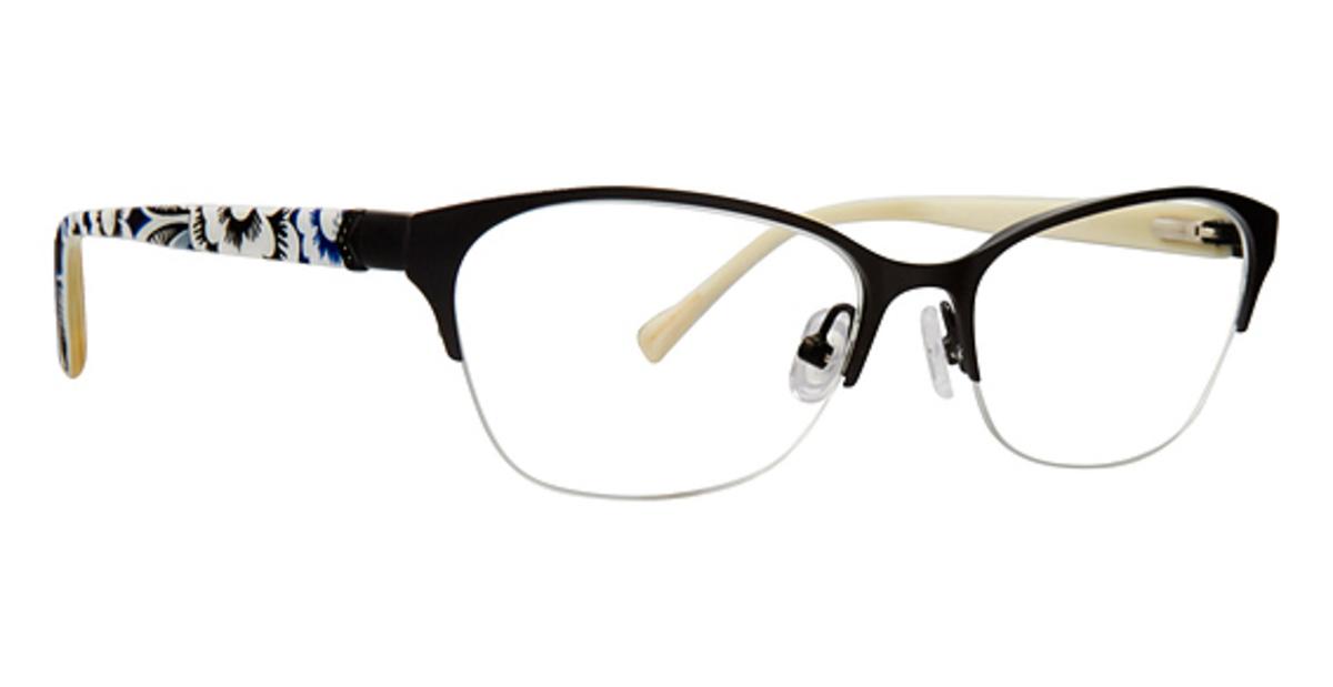 Vera Bradley VB Johanna Eyeglasses