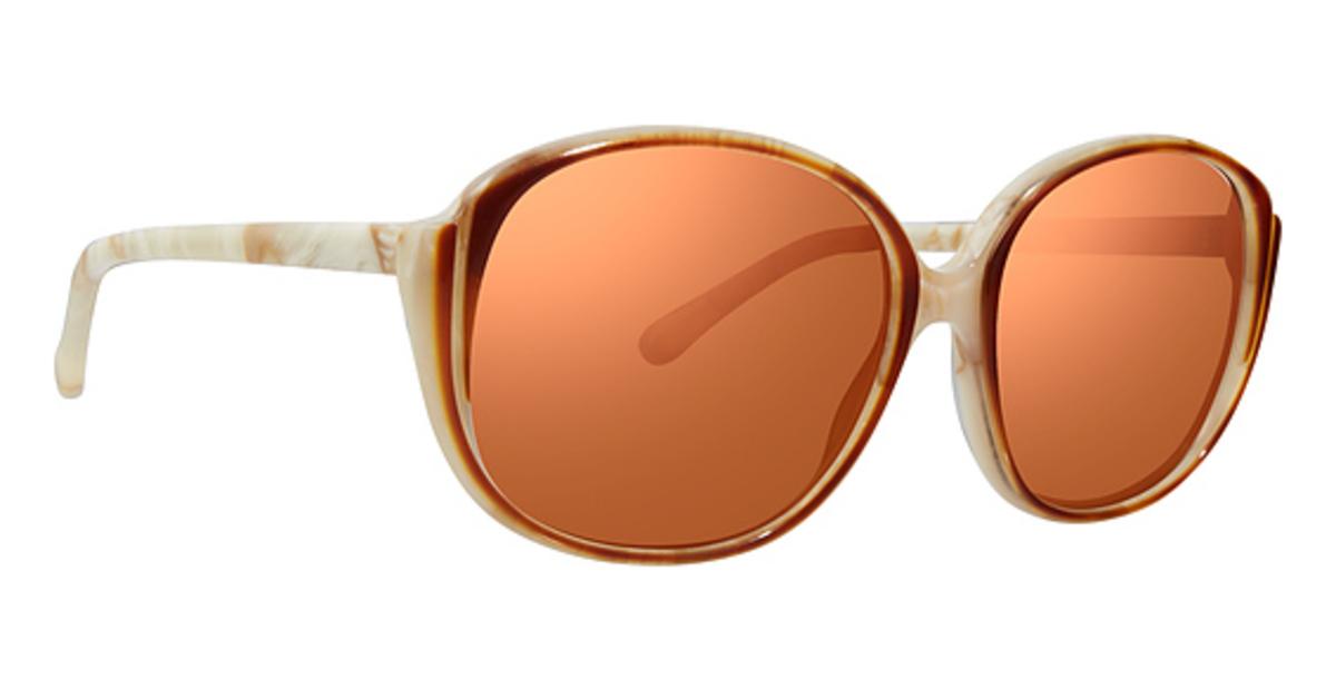 661d55a13273f Trina Turk Navagio Sunglasses. Trina Turk Navagio. Double tap to zoom