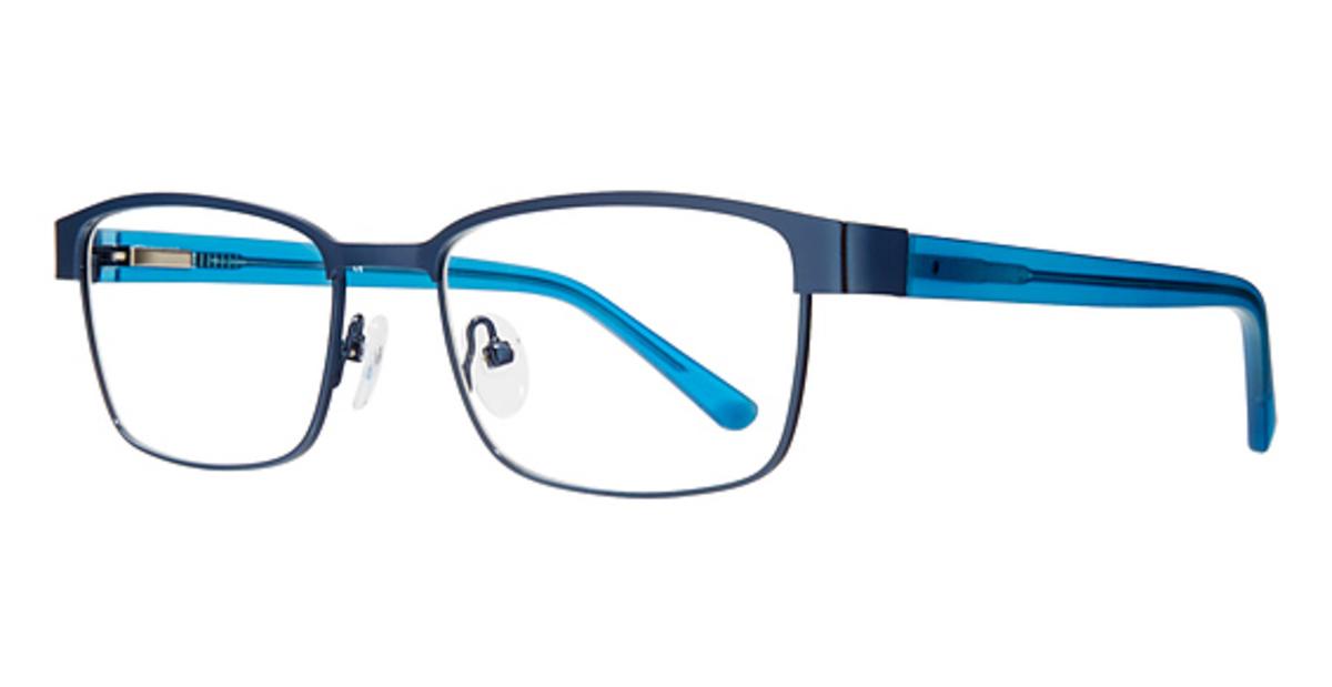 Zimco CC 104 Eyeglasses