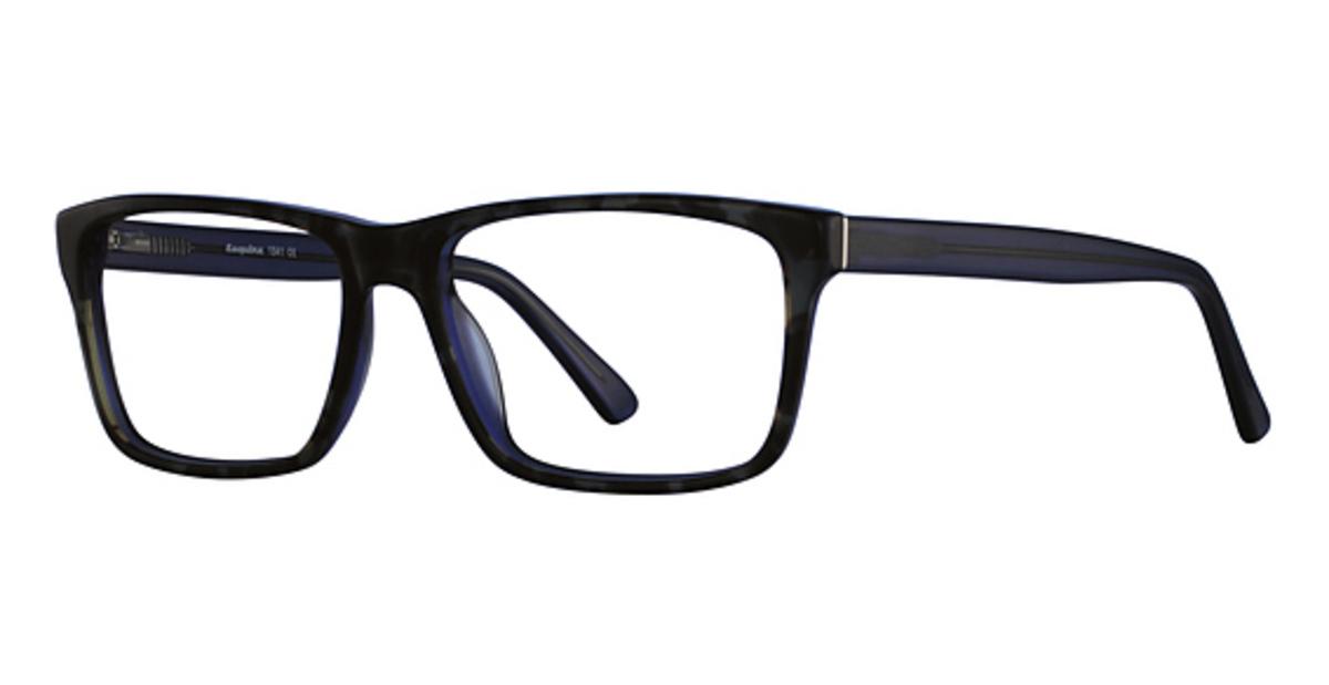 Esquire 1541. Eyeglasses