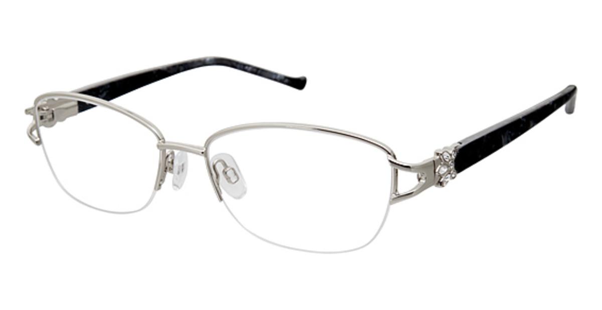 Tura R565 Eyeglasses