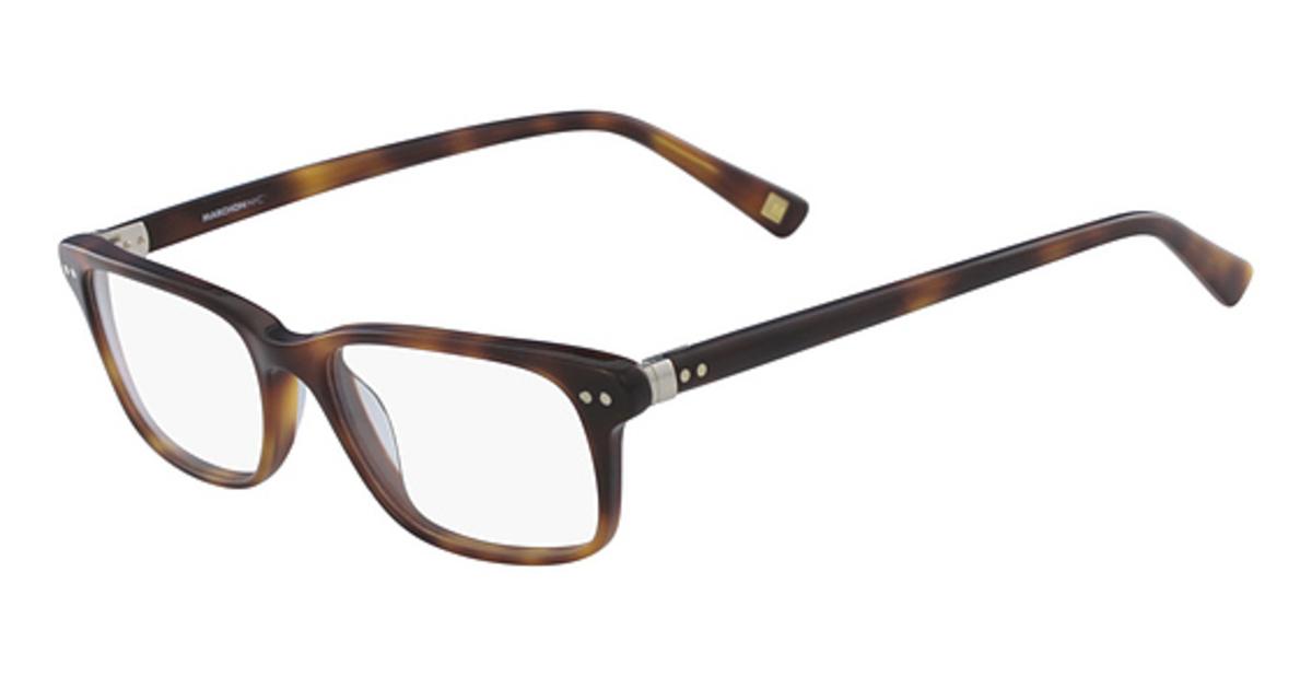 ad2353ed739 Marchon M-3000 Eyeglasses Frames