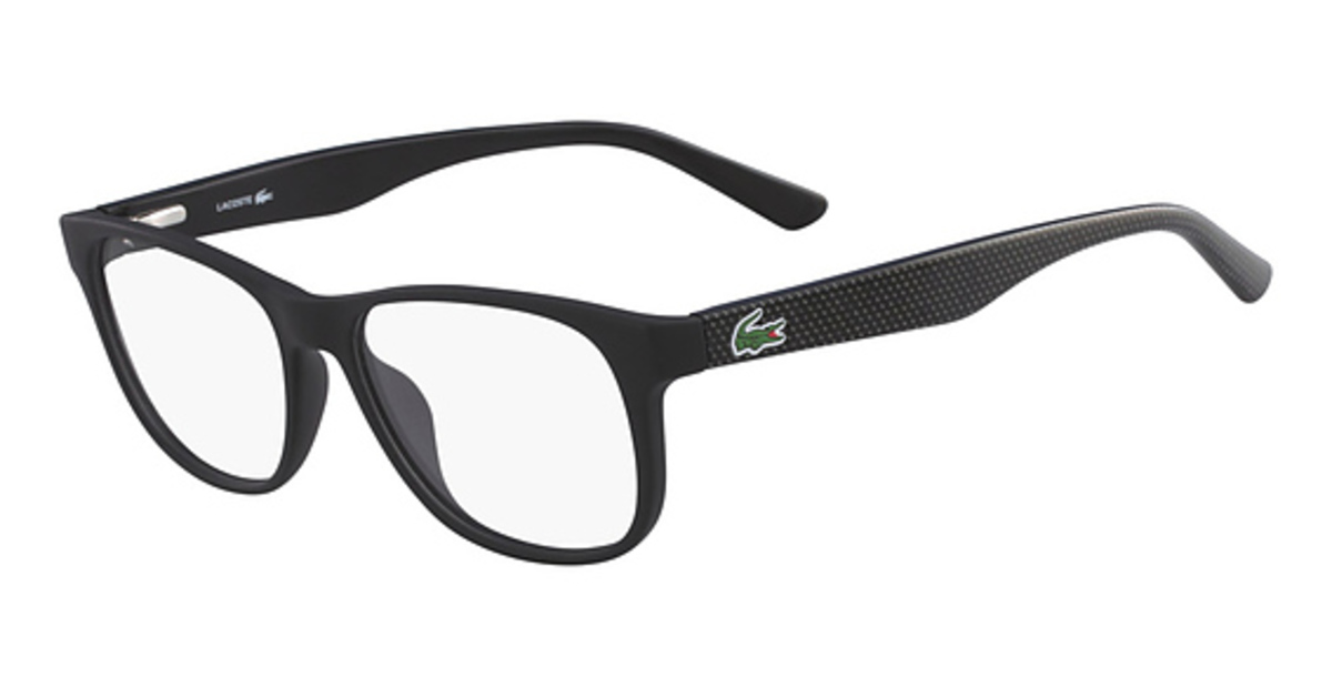 f1d2557466f Lacoste Eyeglasses Frames