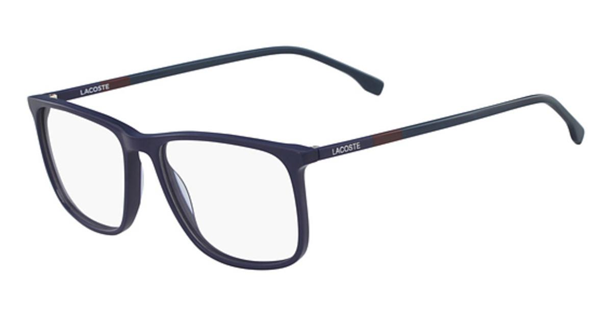 Lacoste L2807 Eyeglasses