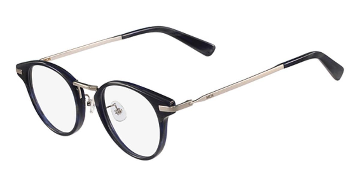 31651d0bae MCM 2642 Eyeglasses Frames