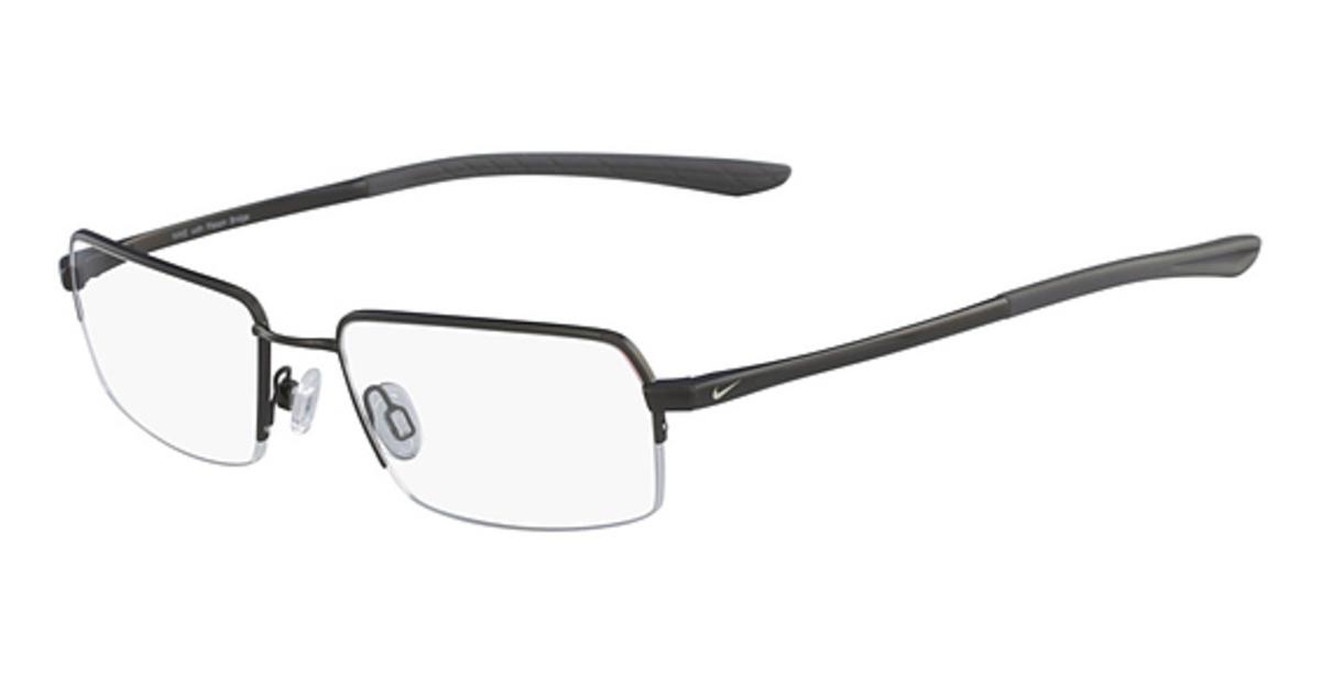 1284928d01 Nike 4284 Eyeglasses Frames