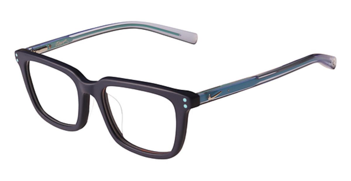 NIKE 5KD Eyeglasses