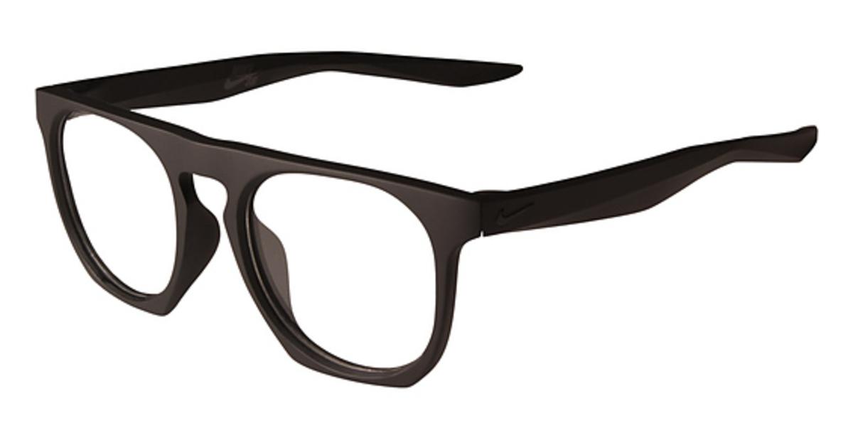 693a344e1e1 Nike 7110 Eyeglasses Frames