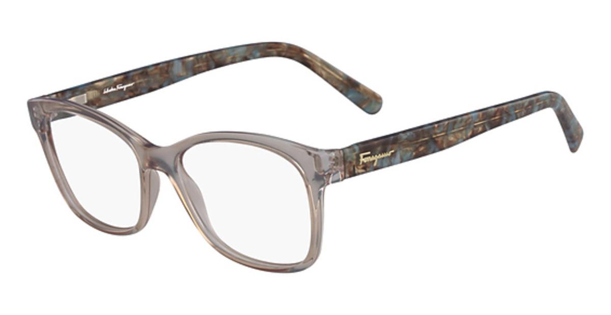 Salvatore Ferragamo SF2797 Eyeglasses Frames