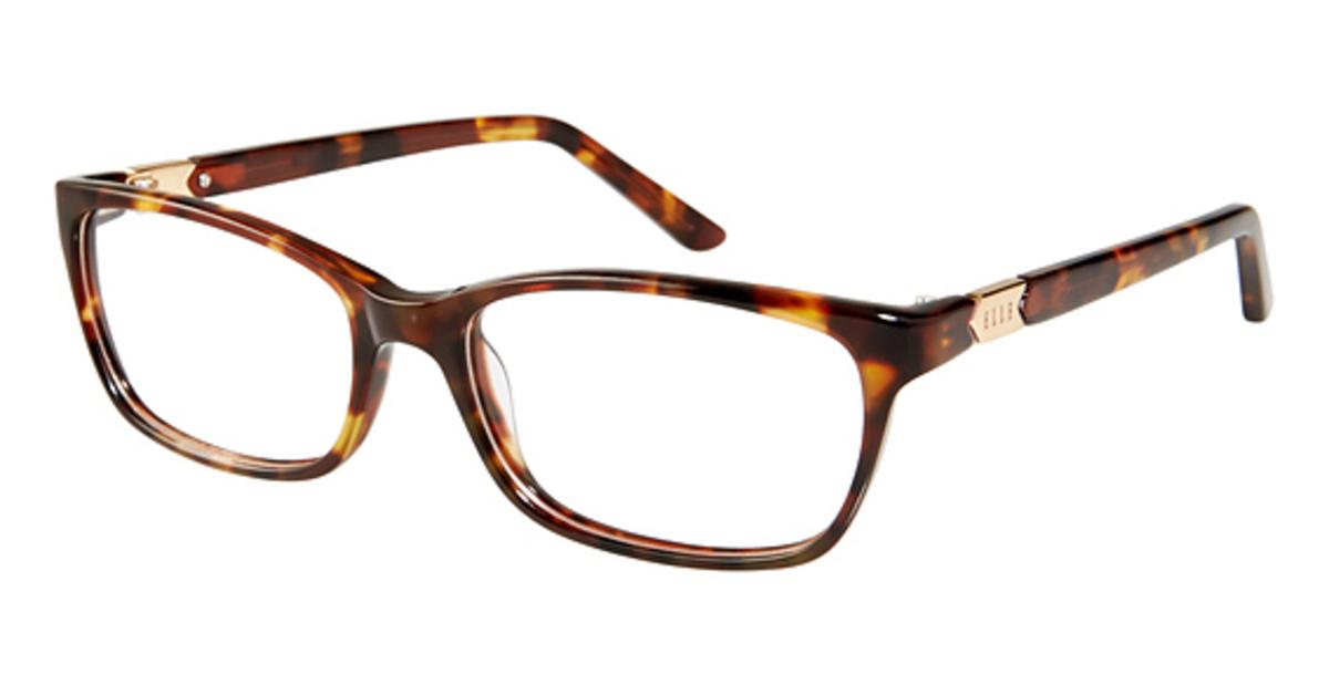 8f88a52318a ELLE EL 13441 Eyeglasses Frames