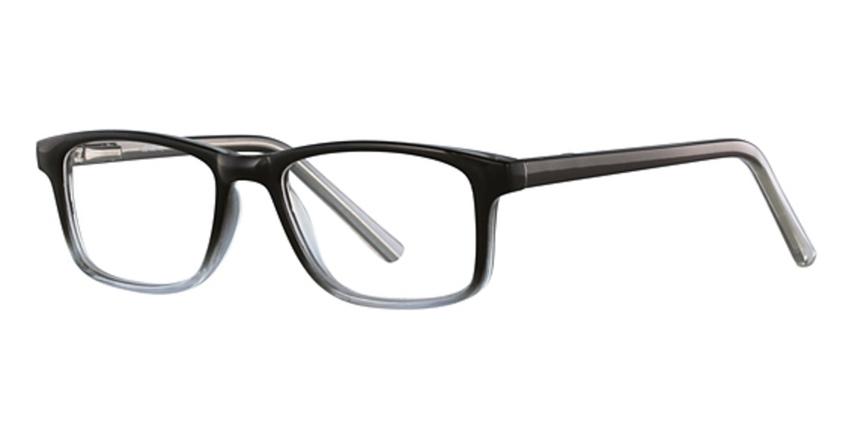 Jelly Bean JB168 Eyeglasses