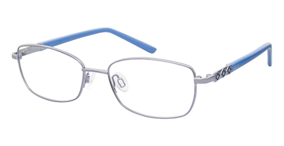 279dd134349 ELLE EL 13446 Eyeglasses