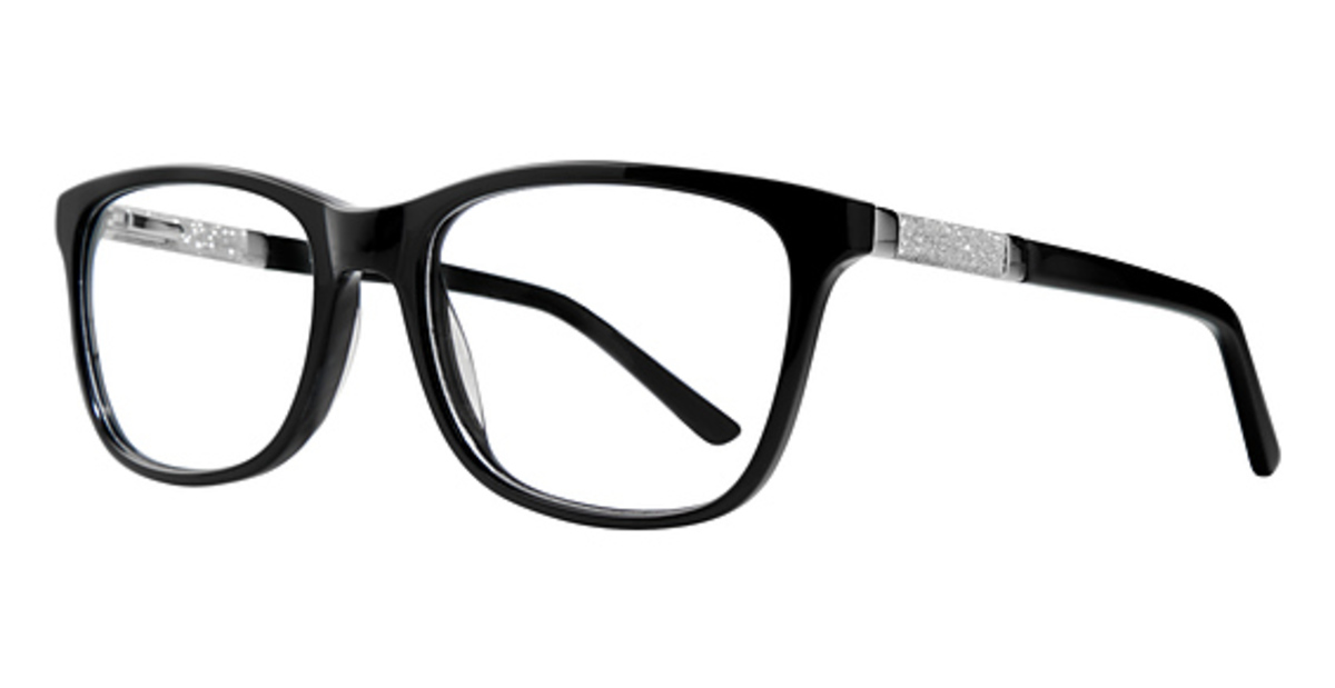 Eight to Eighty Hope Eyeglasses
