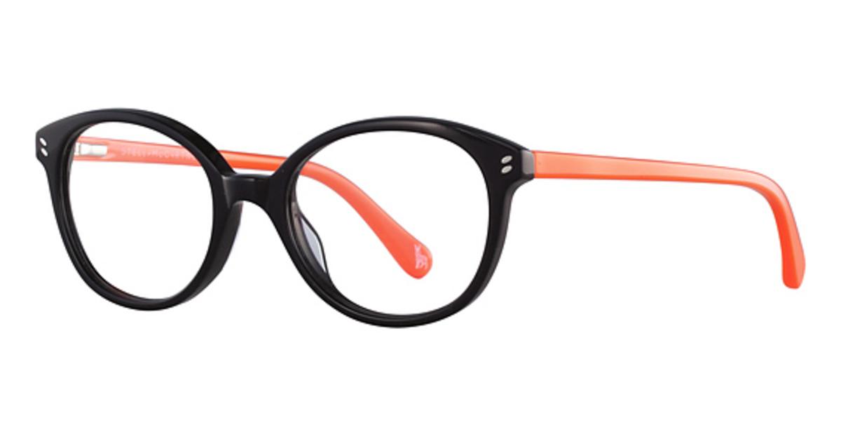 Stella McCartney SK0015O Eyeglasses