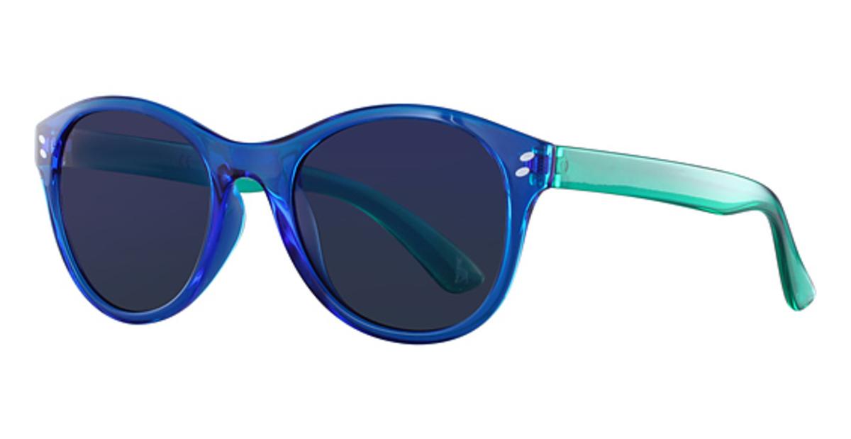 Stella McCartney SK0006S Sunglasses