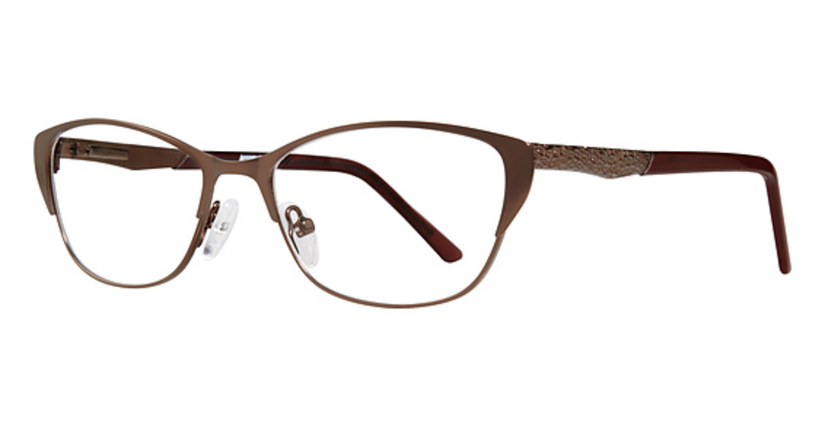 Eight to Eighty Jenelle Eyeglasses