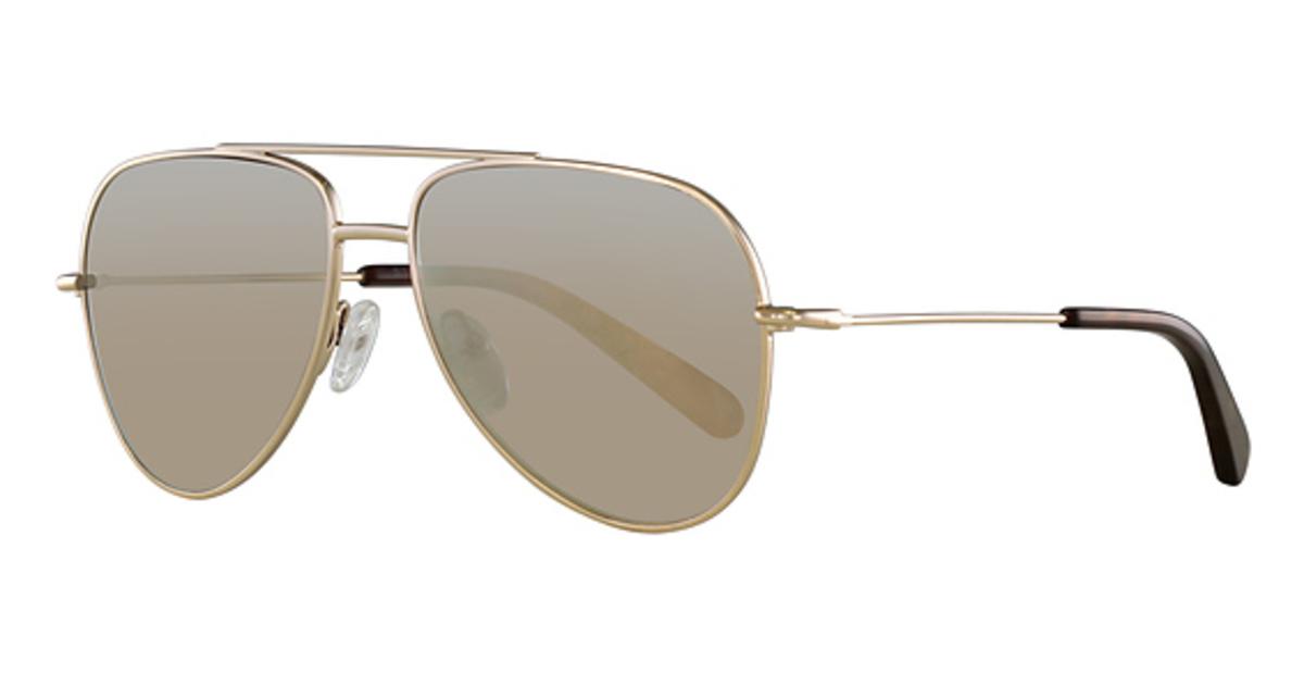 Stella McCartney SK0021S Sunglasses