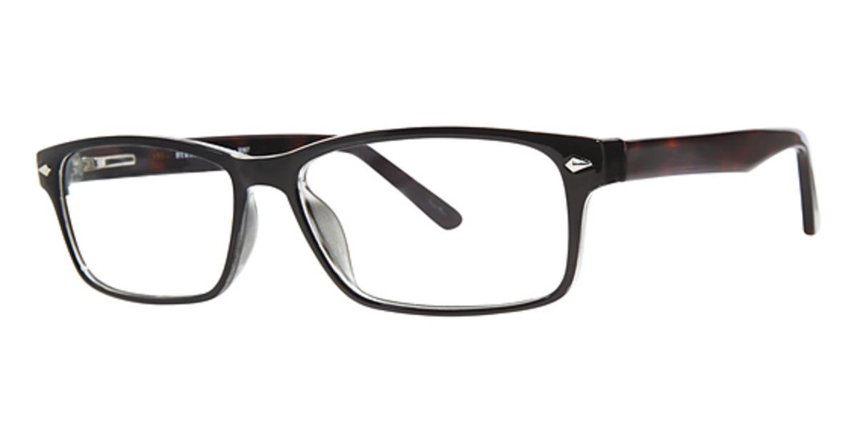 Stetson Off Road 5067 Eyeglasses