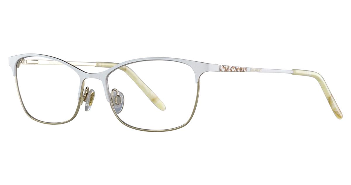 Ellen Tracy Procida Eyeglasses Frames