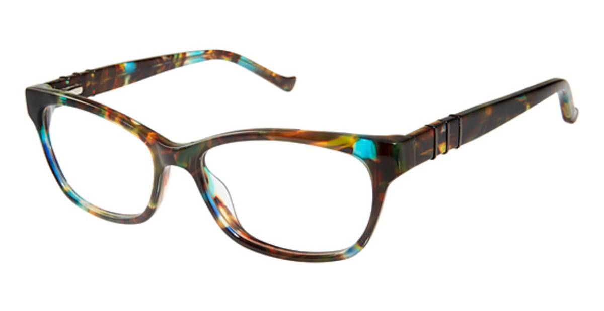 df2defd13c29 Tura R559 Eyeglasses. Tura R559. Double tap to zoom