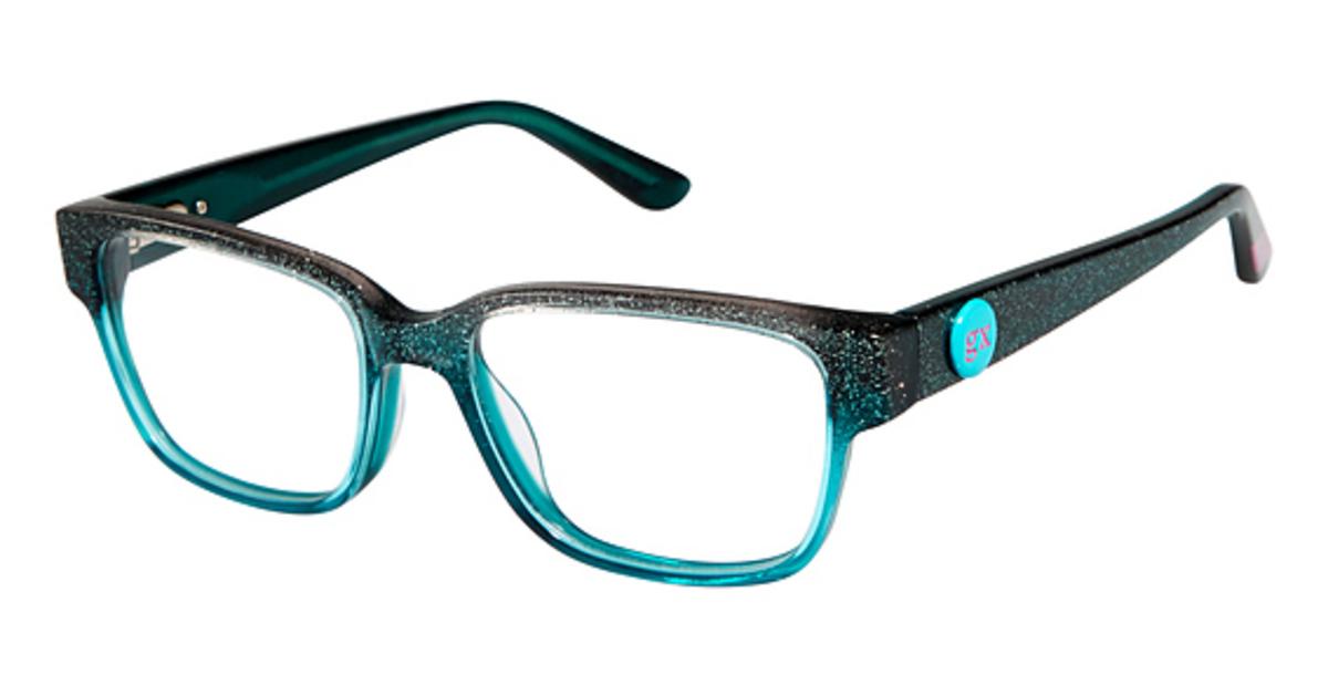 GX by GWEN STEFANI GX038 Glasses | GX by GWEN STEFANI