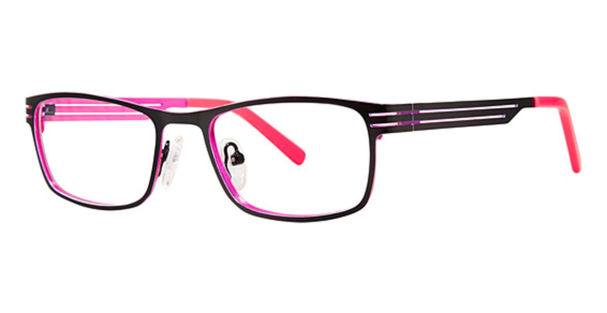 ModZ Kids Exciting Eyeglasses