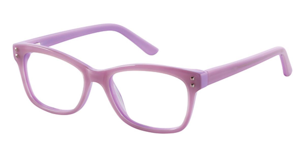 e73c1bc18aa2 GX by GWEN STEFANI GX810 Lavender Purple. Lavender Purple