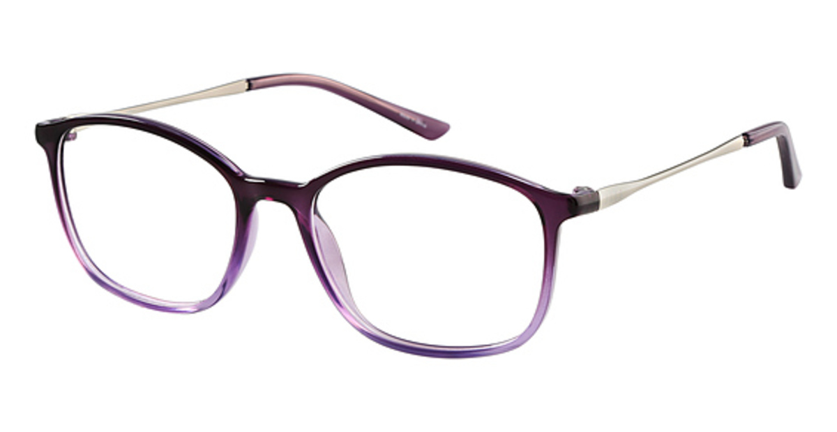 0258f7dd5ea ELLE EL 13442 Eyeglasses Frames