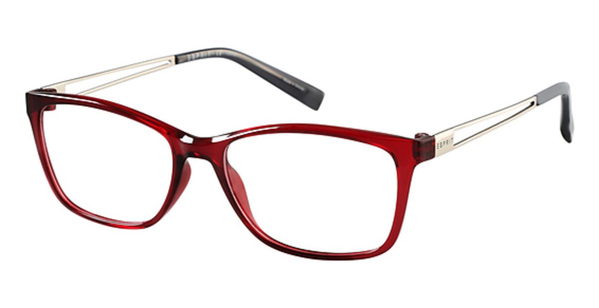 d94ddf98c2b Esprit ET 17562 Eyeglasses