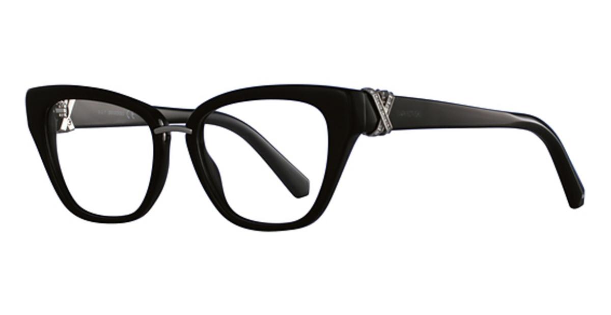 5ed67b960e22 Swarovski SK5251 Eyeglasses. Swarovski SK5251. Double tap to zoom