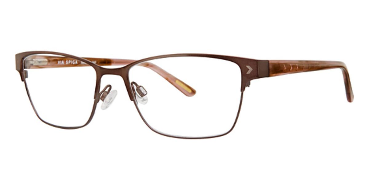 Via Spiga Via Spiga Mafalda Eyeglasses