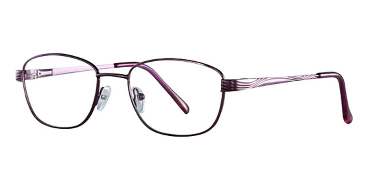 Orbit 5595 Eyeglasses