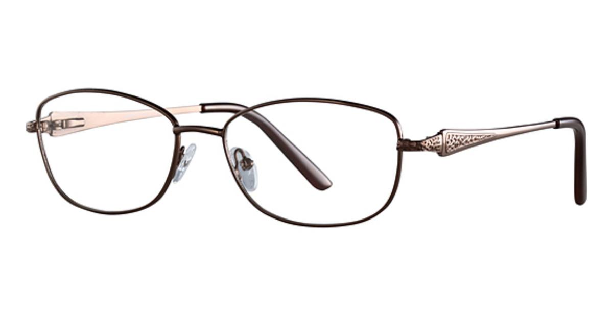 Orbit 5590 Eyeglasses