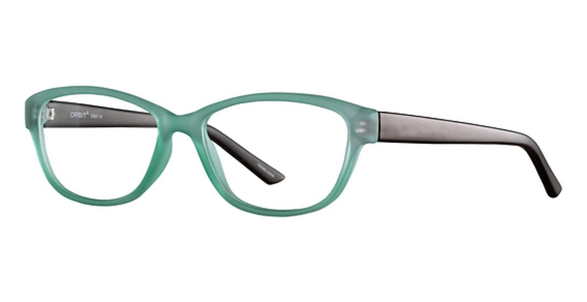 Orbit 5584 Eyeglasses