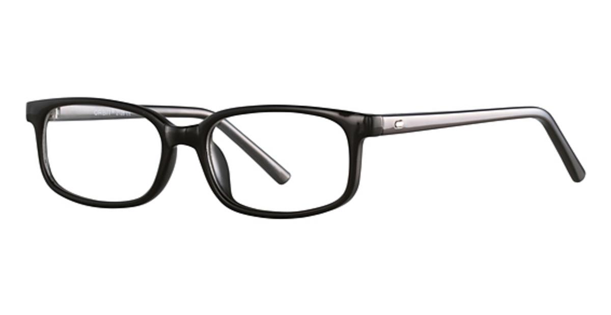 Orbit 2126 Eyeglasses