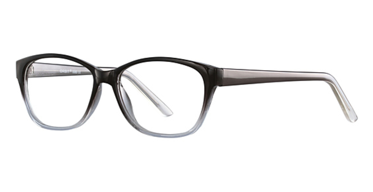 8b49e959df Orbit 5580 Eyeglasses Frames