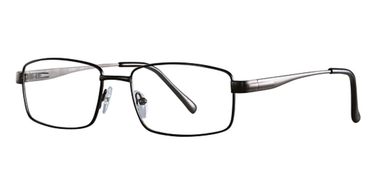 Orbit 5596 Eyeglasses