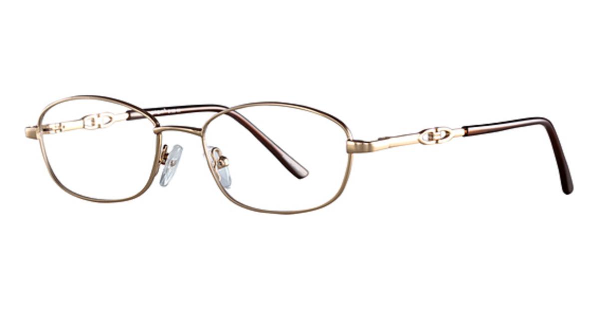 Orbit 2153 Eyeglasses