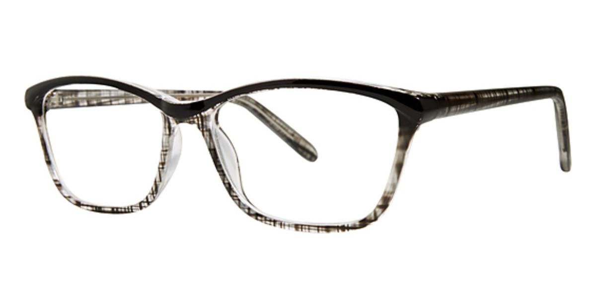 b24a2863c8 Modern Plastics I Pertain Eyeglasses Frames