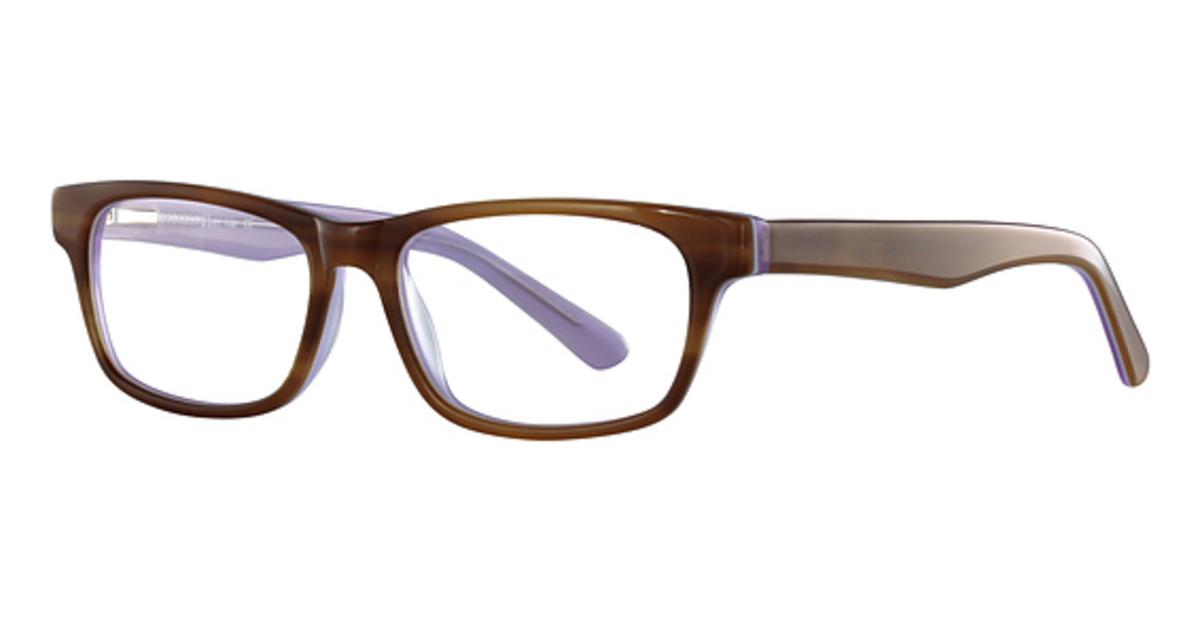 36a6095489 New Millennium TESLA Eyeglasses Frames