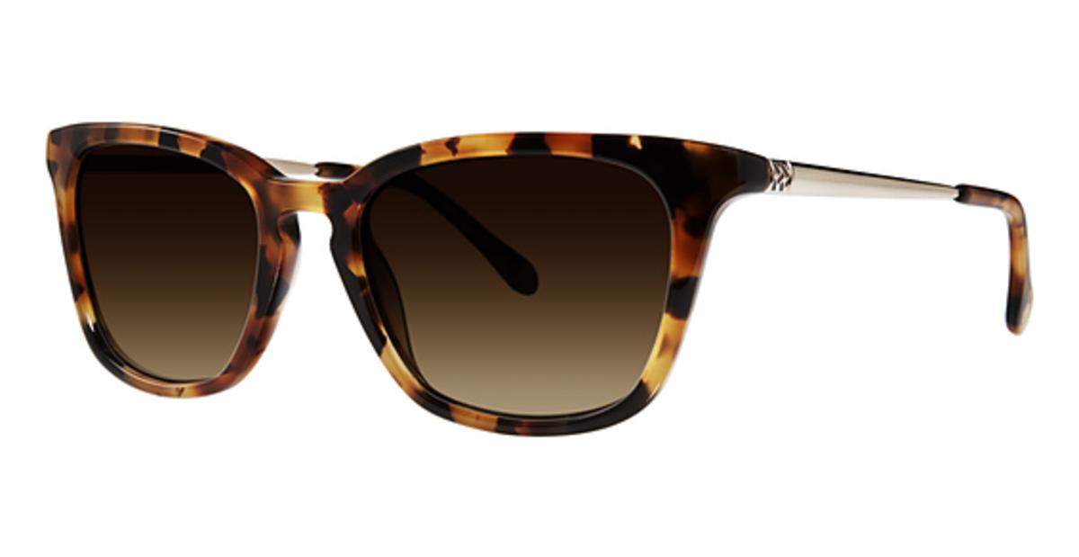 Lilly Pulitzer Del Lago Sunglasses