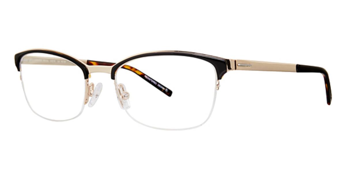 a04a601dbef43 Lightec 30033L Eyeglasses Frames