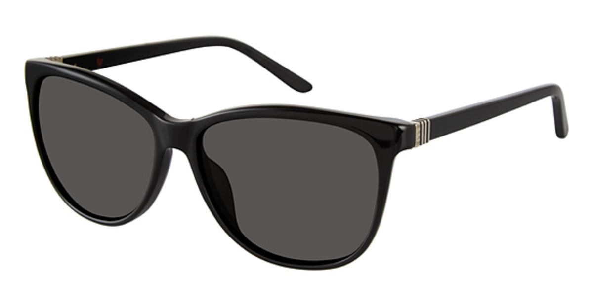 053d164dc9 ELLE EL 14853 Sunglasses
