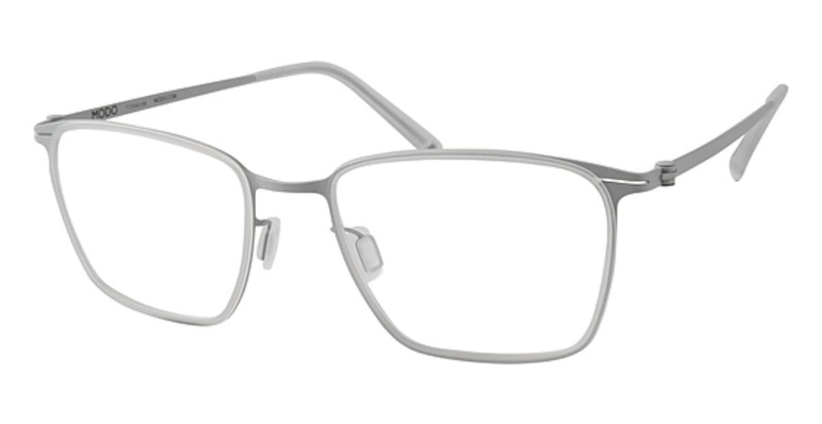 6be02b1d2d7 Modo 4417 Eyeglasses Frames