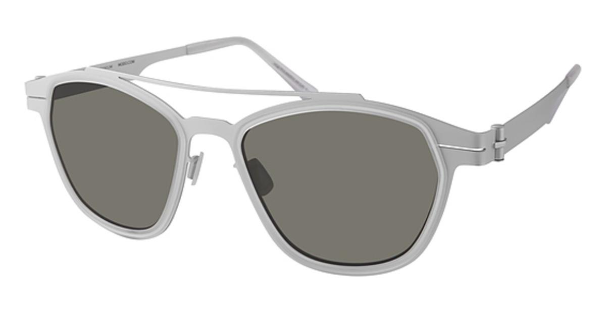 de4693bc42 Modo 689 Sunglasses
