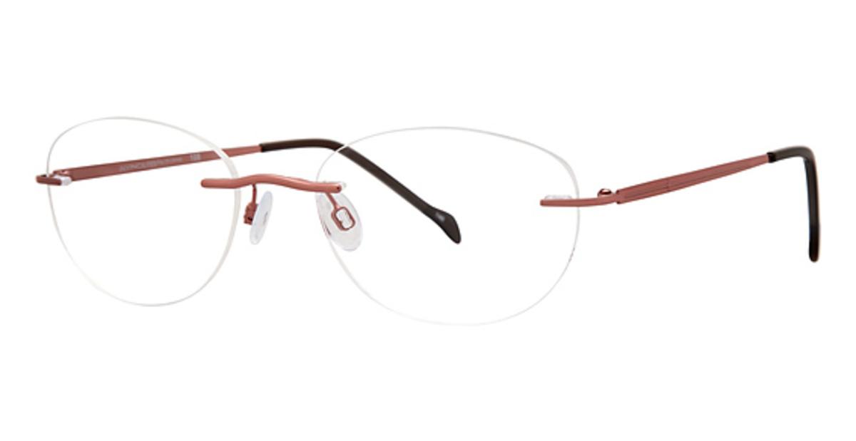 Invincilites Invincilites Zeta 108 Eyeglasses