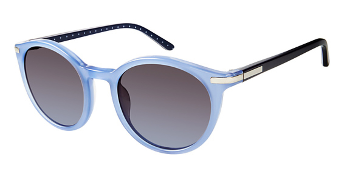de1b17a623 Isaac Mizrahi New York IM 30246 Sunglasses