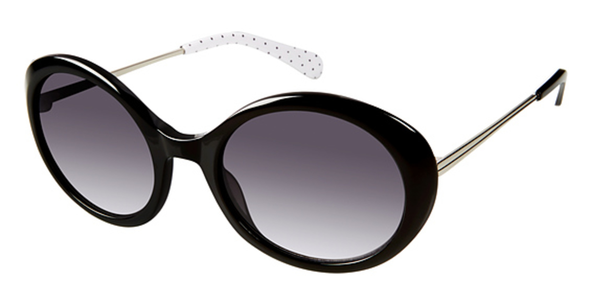 c60778a1e8 Isaac Mizrahi New York IM 30241 Sunglasses