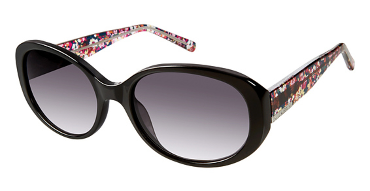 640627431e2 Isaac Mizrahi New York IM 30244 Sunglasses